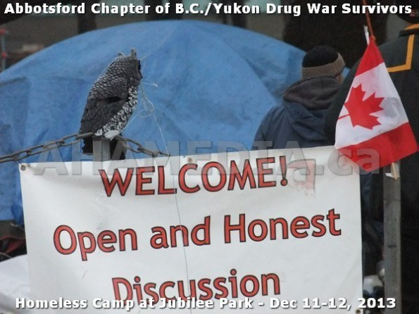 303-aha-media-at-bc-yukon-drug-war-survivors-homeless-standoff-in-jubilee-park-abbotsford-b-c