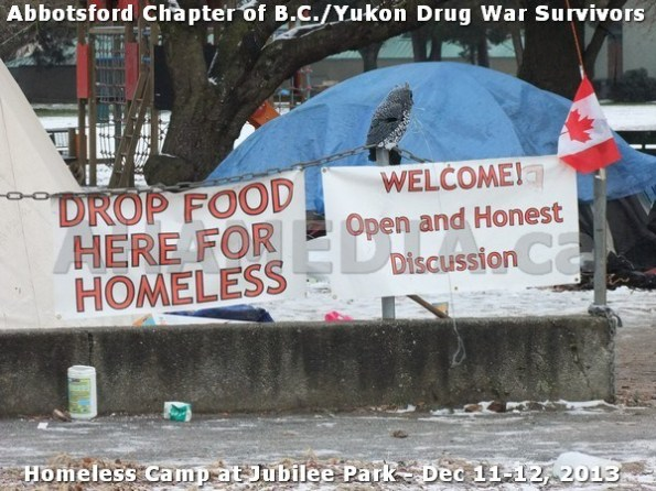 304-aha-media-at-bc-yukon-drug-war-survivors-homeless-standoff-in-jubilee-park-abbotsford-b-c