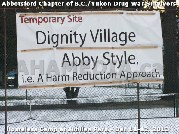305-aha-media-at-bc-yukon-drug-war-survivors-homeless-standoff-in-jubilee-park-abbotsford-b-c