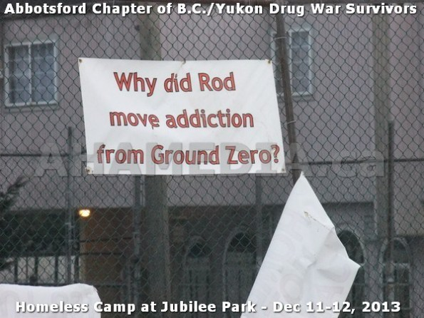 306-aha-media-at-bc-yukon-drug-war-survivors-homeless-standoff-in-jubilee-park-abbotsford-b-c