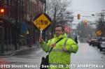 31 AHA MEDIA at DTES Street Market on Sun Dec 29, 2013 in VancouverDTES