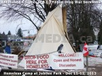 315 AHA MEDIA at BC Yukon Drug War Survivors Homeless Standoff in Jubilee Park, Abbotsford, B.C.