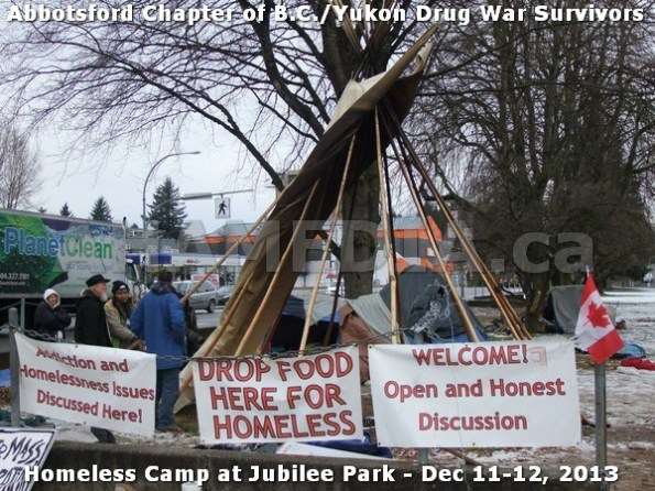 316-aha-media-at-bc-yukon-drug-war-survivors-homeless-standoff-in-jubilee-park-abbotsford-b-c