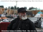 318 AHA MEDIA at BC Yukon Drug War Survivors Homeless Standoff in Jubilee Park, Abbotsford, B.C.