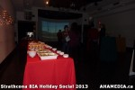 32 AHA MEDIA at Strathcona BIA Holiday Social 2013 in Vancouver