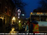 32 AHA MEDIA  sees DTES Street Market on Sun Dec 292013