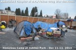 326 AHA MEDIA at BC Yukon Drug War Survivors Homeless Standoff in Jubilee Park, Abbotsford, B.C.