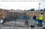 327 AHA MEDIA at BC Yukon Drug War Survivors Homeless Standoff in Jubilee Park, Abbotsford, B.C.