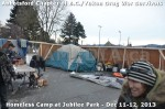328 AHA MEDIA at BC Yukon Drug War Survivors Homeless Standoff in Jubilee Park, Abbotsford, B.C.
