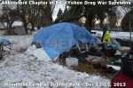 335 AHA MEDIA at BC Yukon Drug War Survivors Homeless Standoff in Jubilee Park, Abbotsford, B.C.