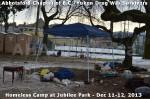 338 AHA MEDIA at BC Yukon Drug War Survivors Homeless Standoff in Jubilee Park, Abbotsford,B.C.