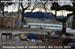 338 AHA MEDIA at BC Yukon Drug War Survivors Homeless Standoff in Jubilee Park, Abbotsford, B.C.