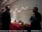 34 AHA MEDIA at Strathcona BIA Holiday Social 2013 in Vancouver