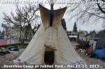 340 AHA MEDIA at BC Yukon Drug War Survivors Homeless Standoff in Jubilee Park, Abbotsford,B.C.