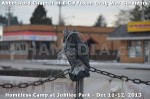 341 AHA MEDIA at BC Yukon Drug War Survivors Homeless Standoff in Jubilee Park, Abbotsford, B.C.