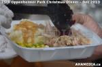 35 AHA MEDIA at Oppenheimer Park Christmas Dinner 2013 in VancouverDTES