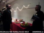 35 AHA MEDIA at Strathcona BIA Holiday Social 2013 in Vancouver