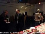 36 AHA MEDIA at Strathcona BIA Holiday Social 2013 in Vancouver