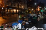 36 AHA MEDIA  sees DTES Street Market on Sun Dec 29 2013