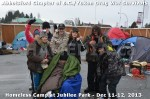 361 AHA MEDIA at BC Yukon Drug War Survivors Homeless Standoff in Jubilee Park, Abbotsford, B.C.