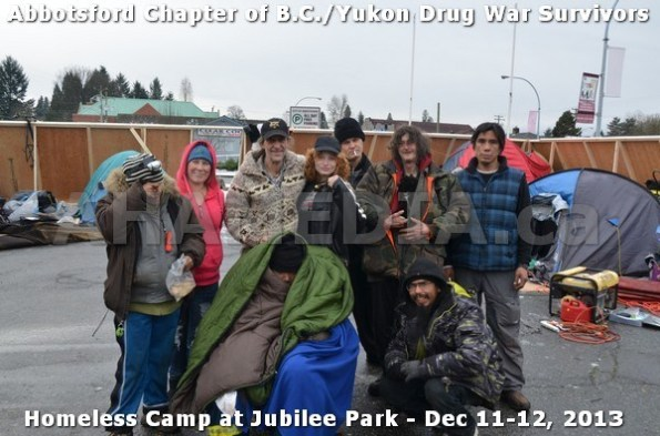 364-aha-media-at-bc-yukon-drug-war-survivors-homeless-standoff-in-jubilee-park-abbotsford-b-c