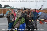 365 AHA MEDIA at BC Yukon Drug War Survivors Homeless Standoff in Jubilee Park, Abbotsford, B.C.
