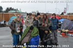 367 AHA MEDIA at BC Yukon Drug War Survivors Homeless Standoff in Jubilee Park, Abbotsford, B.C.
