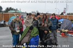 368 AHA MEDIA at BC Yukon Drug War Survivors Homeless Standoff in Jubilee Park, Abbotsford, B.C.