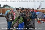 369 AHA MEDIA at BC Yukon Drug War Survivors Homeless Standoff in Jubilee Park, Abbotsford, B.C.