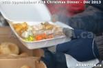 37 AHA MEDIA at Oppenheimer Park Christmas Dinner 2013 in VancouverDTES