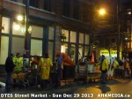 37 AHA MEDIA  sees DTES Street Market on Sun Dec 29 2013