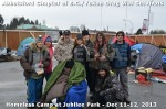 370 AHA MEDIA at BC Yukon Drug War Survivors Homeless Standoff in Jubilee Park, Abbotsford, B.C.