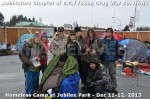 371 AHA MEDIA at BC Yukon Drug War Survivors Homeless Standoff in Jubilee Park, Abbotsford, B.C.