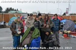 372 AHA MEDIA at BC Yukon Drug War Survivors Homeless Standoff in Jubilee Park, Abbotsford, B.C.