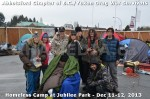 373 AHA MEDIA at BC Yukon Drug War Survivors Homeless Standoff in Jubilee Park, Abbotsford, B.C.