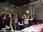38 AHA MEDIA at Strathcona BIA Holiday Social 2013 inVancouver