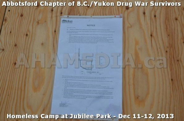 381-aha-media-at-bc-yukon-drug-war-survivors-homeless-standoff-in-jubilee-park-abbotsford-b-c