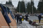 383 AHA MEDIA at BC Yukon Drug War Survivors Homeless Standoff in Jubilee Park, Abbotsford, B.C.