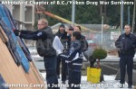384 AHA MEDIA at BC Yukon Drug War Survivors Homeless Standoff in Jubilee Park, Abbotsford, B.C.