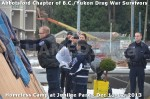 385 AHA MEDIA at BC Yukon Drug War Survivors Homeless Standoff in Jubilee Park, Abbotsford, B.C.