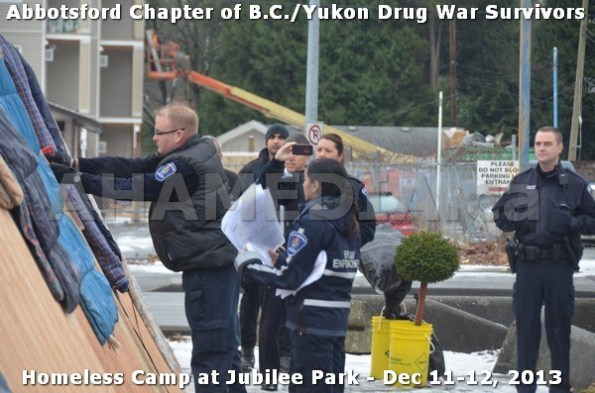 385-aha-media-at-bc-yukon-drug-war-survivors-homeless-standoff-in-jubilee-park-abbotsford-b-c