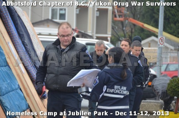 386-aha-media-at-bc-yukon-drug-war-survivors-homeless-standoff-in-jubilee-park-abbotsford-b-c
