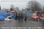 387 AHA MEDIA at BC Yukon Drug War Survivors Homeless Standoff in Jubilee Park, Abbotsford, B.C.