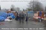 388 AHA MEDIA at BC Yukon Drug War Survivors Homeless Standoff in Jubilee Park, Abbotsford, B.C.