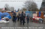 389 AHA MEDIA at BC Yukon Drug War Survivors Homeless Standoff in Jubilee Park, Abbotsford, B.C.