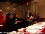 39 AHA MEDIA at Strathcona BIA Holiday Social 2013 inVancouver