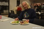 39 AHA MEDIA sees Anything but XMAS Community Dinner in Vancouver DTES
