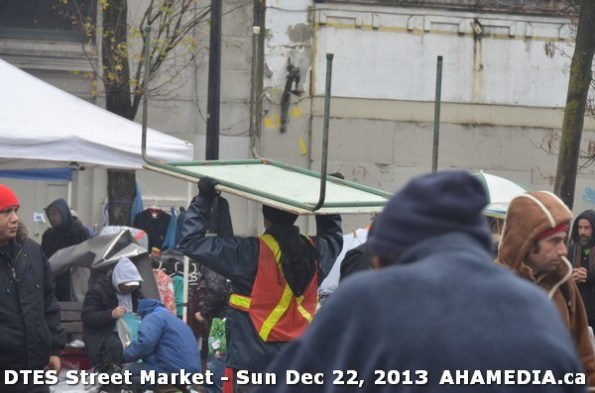 4 36-aha-media-at-dtes-street-market-on-sun-dec-22-2013-in-vancouver-dtes