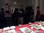 40 AHA MEDIA at Strathcona BIA Holiday Social 2013 inVancouver