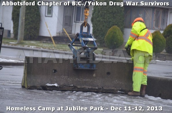 401-aha-media-at-bc-yukon-drug-war-survivors-homeless-standoff-in-jubilee-park-abbotsford-b-c